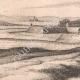 DÉTAILS 07 | Vue de la ville de Villefranche au XVIIème siècle - Meuse (France)