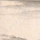 DÉTAILS 01 | Vue de la ville de Évreux au XVIIème siècle - Eure (France)
