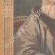 DÉTAILS 02 | Portrait de Mgr Alphonse Favier (1837-1905)