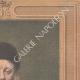 DÉTAILS 03 | Portrait de Mgr Alphonse Favier (1837-1905)