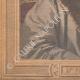 DÉTAILS 05 | Portrait de Mgr Alphonse Favier (1837-1905)