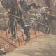 DETAILS 04 | Shipwreck of the German school-ship Gneisenau - 1901