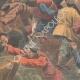 DÉTAILS 02 | Expédition de Chine - Révolte des Boxers - 1901