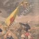 DÉTAILS 03 | Expédition de Chine - Révolte des Boxers - 1901