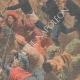DÉTAILS 04 | Expédition de Chine - Révolte des Boxers - 1901