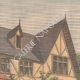 DÉTAILS 01   Edward Jenner - Vaccination contre la variole
