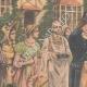 DÉTAILS 02   Edward Jenner - Vaccination contre la variole