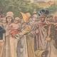DÉTAILS 04   Edward Jenner - Vaccination contre la variole