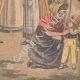 DÉTAILS 06   Edward Jenner - Vaccination contre la variole