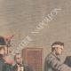 DÉTAILS 01 | Une femme attaque un homme au vitriol - 1901