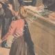DÉTAILS 04 | Une femme attaque un homme au vitriol - 1901