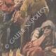 DETAILS 04 | Transvaal War - Women Prisoners Boers - Port Elizabeth - 1901