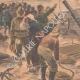 DETAILS 02 | Shipwreck of La Russie - Faraman - France - 1901
