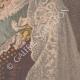 DETAILS 06 | Portrait of Queen Victoria (1819-1901)