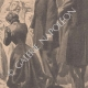 DÉTAILS 04 | Mort de la Reine Victoria - 1901