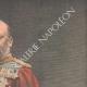 DETAILS 03 | Portrait of Edward VII of England (1841-1910)