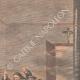 DÉTAILS 03 | Vieillards asphyxiés dans un hospice de Noisy-le-Sec - Ile de France - 1901