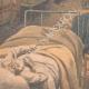 DÉTAILS 05 | Vieillards asphyxiés dans un hospice de Noisy-le-Sec - Ile de France - 1901