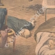 DÉTAILS 06 | Vieillards asphyxiés dans un hospice de Noisy-le-Sec - Ile de France - 1901