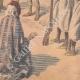 DETAILS 06 | South Algeria - Djemâa of Charrouin asks the amân - 1901