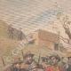 DÉTAILS 01 | Guerre américano-philippine - Emilio Aguinaldo fait prisonnier - Isabela - 1901