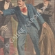 DETAILS 04 | A man kills his father on the day of his marriage in Marseille - 1901