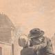 DÉTAILS 01 | Enlèvement d'une jeune détenue près de Montpellier - 1901