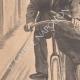 DÉTAILS 02 | Enlèvement d'une jeune détenue près de Montpellier - 1901