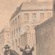 DÉTAILS 03 | Enlèvement d'une jeune détenue près de Montpellier - 1901