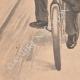 DÉTAILS 05 | Enlèvement d'une jeune détenue près de Montpellier - 1901