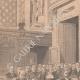DÉTAILS 01 | Procès de Vera Gelo à la Cour d'Assises - Paris - 1901
