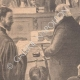 DÉTAILS 02 | Procès de Vera Gelo à la Cour d'Assises - Paris - 1901
