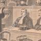 DÉTAILS 04 | Procès de Vera Gelo à la Cour d'Assises - Paris - 1901
