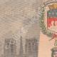 DETAILS 01   Coat of arms of Paris - Legion of Honour - 1901
