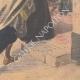 DÉTAILS 06 | Insurrection à Margueritte près de Miliana - Algérie - 1901