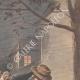 DÉTAILS 03 | Vengeance de braconniers à Triel - Ile de France - 1901