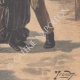 DÉTAILS 06 | Vengeance de braconniers à Triel - Ile de France - 1901