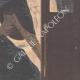 DETAILS 04 | Assassination in a train of Petite Ceinture - Paris - 1901