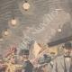 DÉTAILS 01 | Arrivée de la Reine Ranavalona III à Paris - 1901