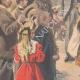 DÉTAILS 02 | Arrivée de la Reine Ranavalona III à Paris - 1901
