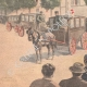 DETAILS 05 | Explosion at Issy-les-Moulineaux - Île-de-France - 1901
