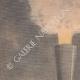 DETAILS 01   Cannons against hail - M. Guinand - Denicé-en-Beaujolais - France - 1901
