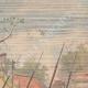 DÉTAILS 03   Expédition de Chine - Les Zouaves rapatriés quittent Tien-Tsin - Chine - 1901