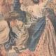 DÉTAILS 02   Arrestation de cambrioleurs par des femmes à Paris - 1901