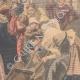 DÉTAILS 04   Arrestation de cambrioleurs par des femmes à Paris - 1901