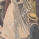 DETAILS 04 | A man attacks the married man with vitriol at Limoges - 1901