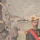 DÉTAILS 01 | Portrait de l'Amiral Alfred Gervais (1837-1921)