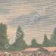DETAILS 03 | Cycling race - Paris-Brest - Maurice Garin, winner 1901