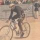 DETAILS 04 | Cycling race - Paris-Brest - Maurice Garin, winner 1901