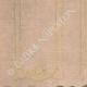 DÉTAILS 01   Francisque Crötte traite la tuberculose à l'aide de l'électricité - Congrès de Londres - 1901